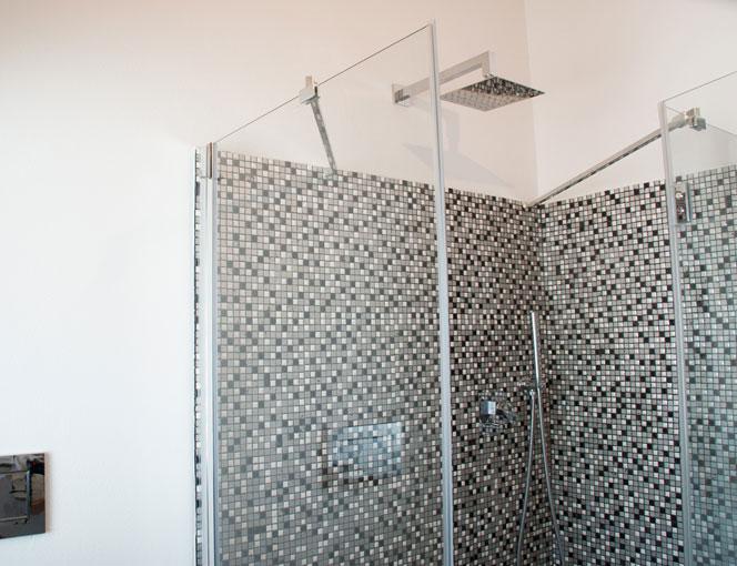 esempio rifacmento bagno