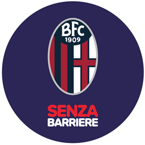 bfc senza barriere