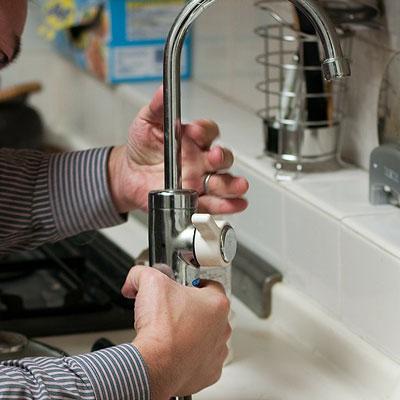 Handyman service in Bologna