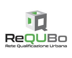 ReQuBo - rete d'imprese Bologna
